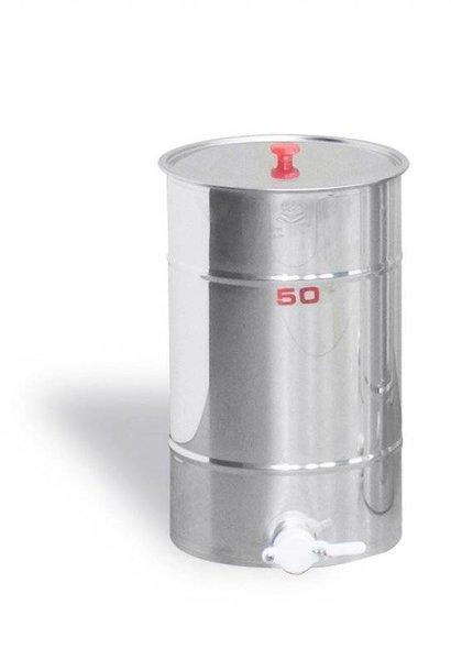 Maturateur Lega – 50 kg
