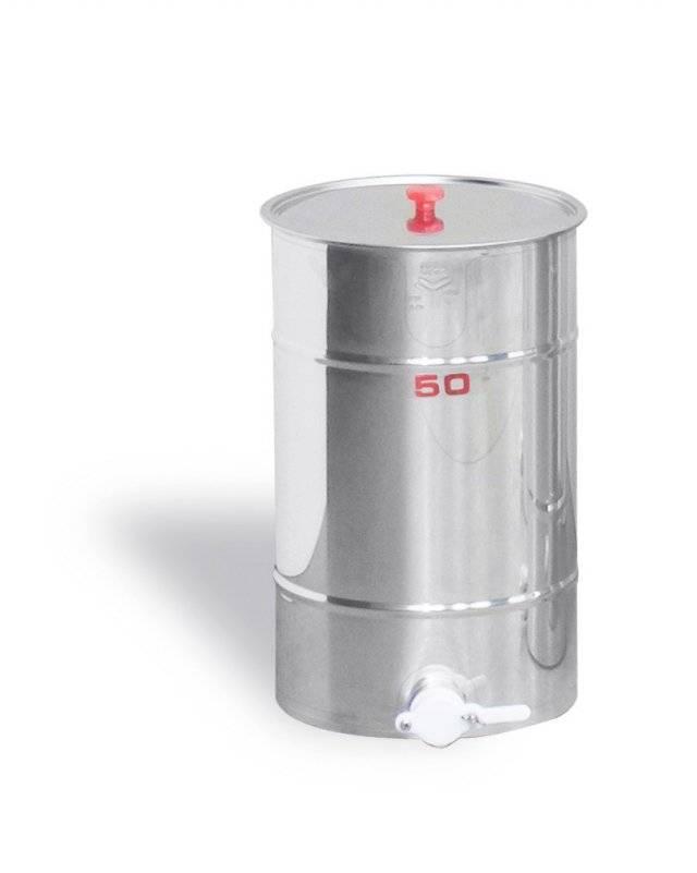 Rijper Lega - 50 kg-1