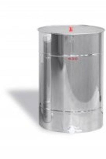 Rijper Lega - 400 kg