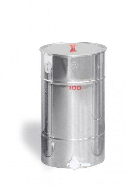 Maturateur Lega – 100 kg