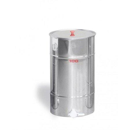 Rijper Lega - 100 kg