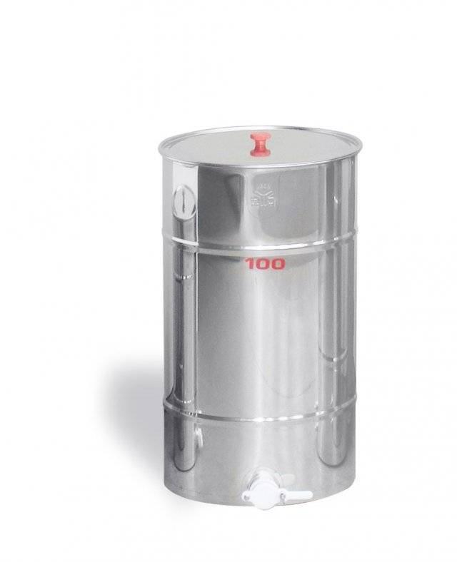 Rijper Lega - 100 kg-1