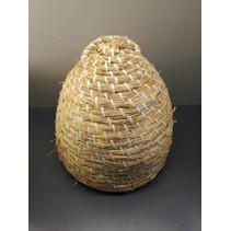 Bijenkorf 35 x 35cm