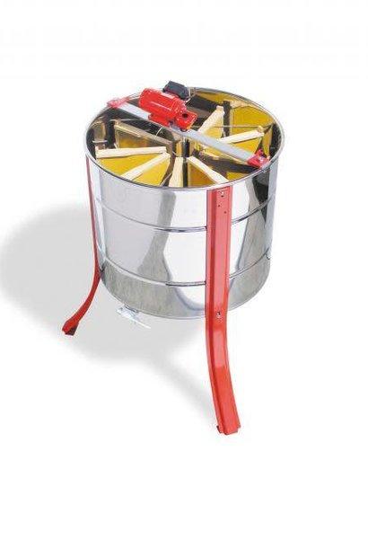 Extracteur de miel GABBIANO 9L – manuellement