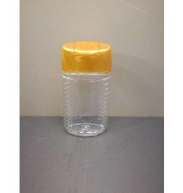 Squeezing bottle 300 gr