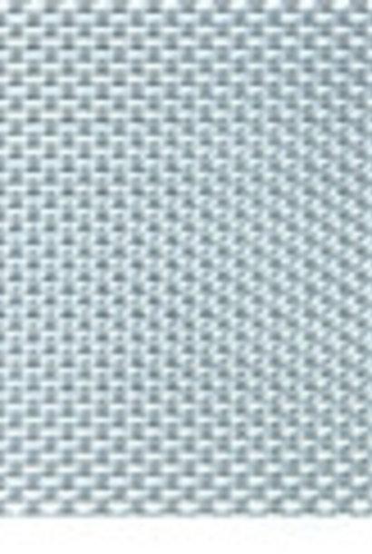Varroarooster segeberger
