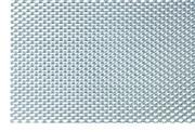 Varroarooster segeberger-1