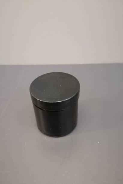 Ointment pot 60 ml - 10 pieces