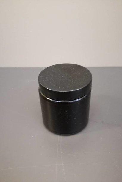 Ointment pot 120 ml - 5 pieces