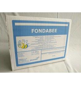 Palet Fondabee (70 dozen) - franco geleverd aan doorverkoper