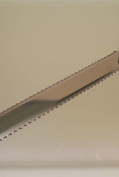 Couteau a desoperculer – 28 cm