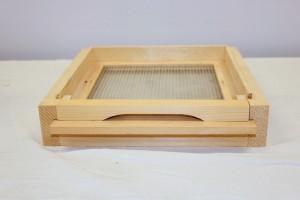 mini-plus houten bodem-1