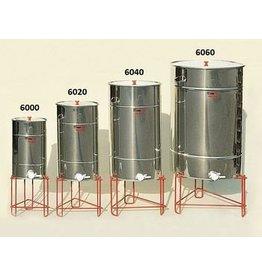 Honeyripener 100 kg