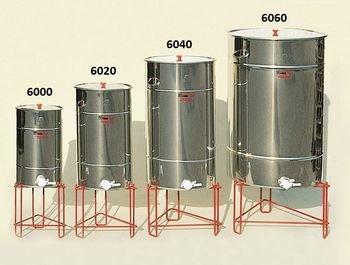 Honingrijper 100kg ø 40cm-1