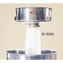 Filtersock 275 micron(50 en 100kg)