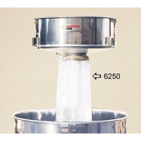 Filtersock 275 micron(200 en 400kg)