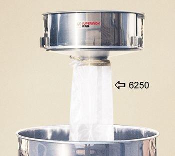 Filterkous 275 micron (200 en 400 kg)-1