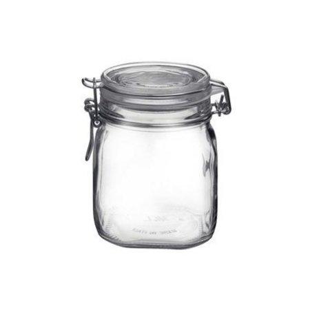Fido 2 liter