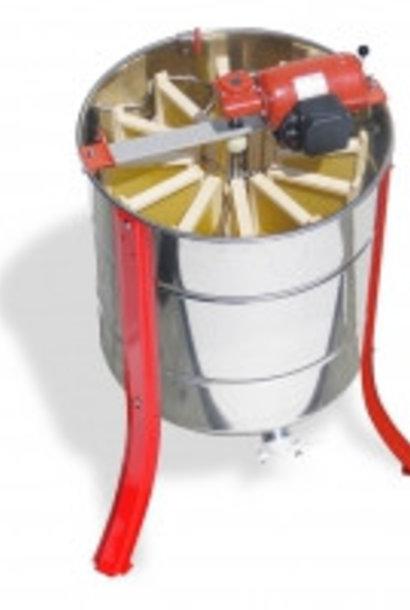 Electrical honeyextractor