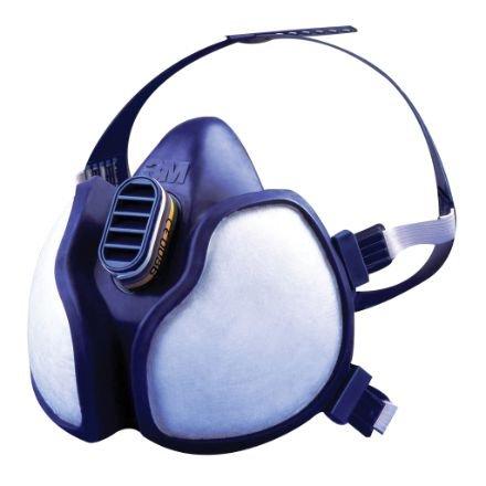 3M respirateur-1