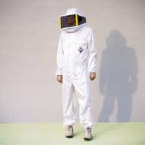 Combinaison d'apiculteur COMPATTA