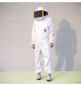 Beekeeper overall COMPATTA