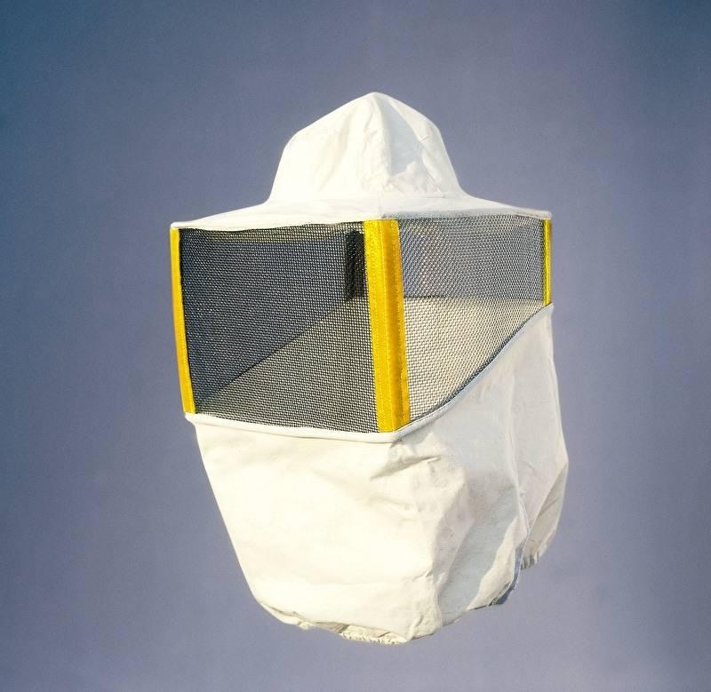 Vierkante sluier - Lega-1