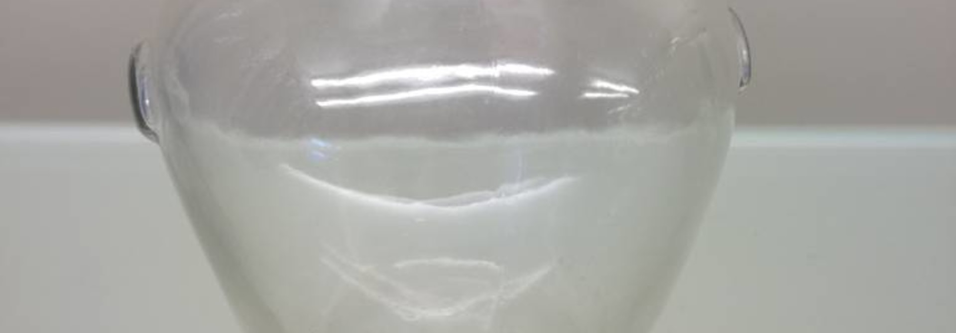 Orcio - 314 ml ( 23 stuks )