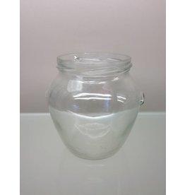 Orcio - 580 ml