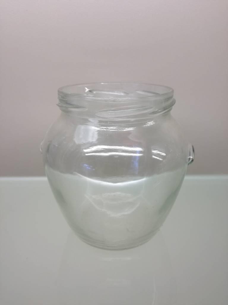 Orcio-580 ml (14 stuks )-1
