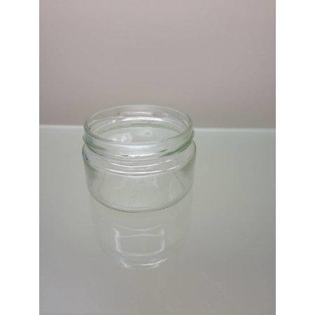 Verrines - 230 ml (24st)