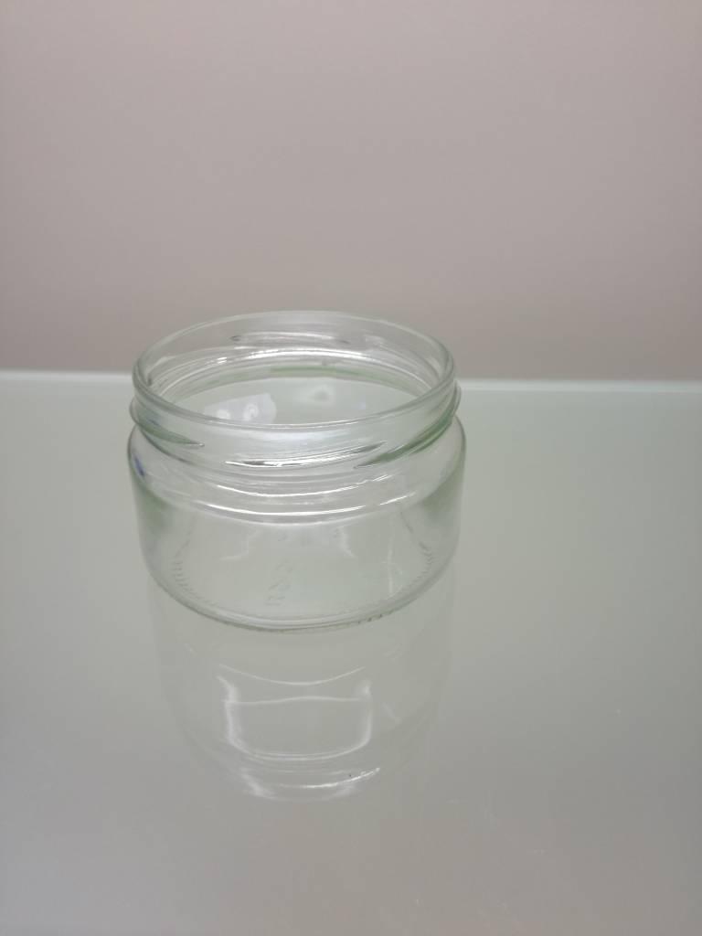 Verrines - 230 ml (24st)-1