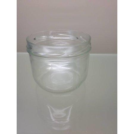 Verrines - 450 ml  (15st)