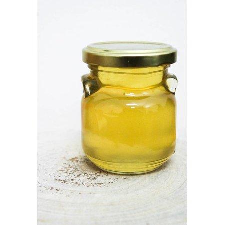 Milk jar - 125ml