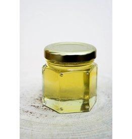 Hexagonaal 45 ml