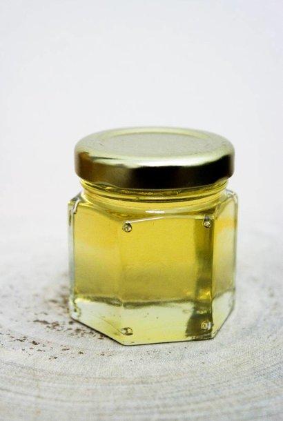 Hexagonaal - 45ml