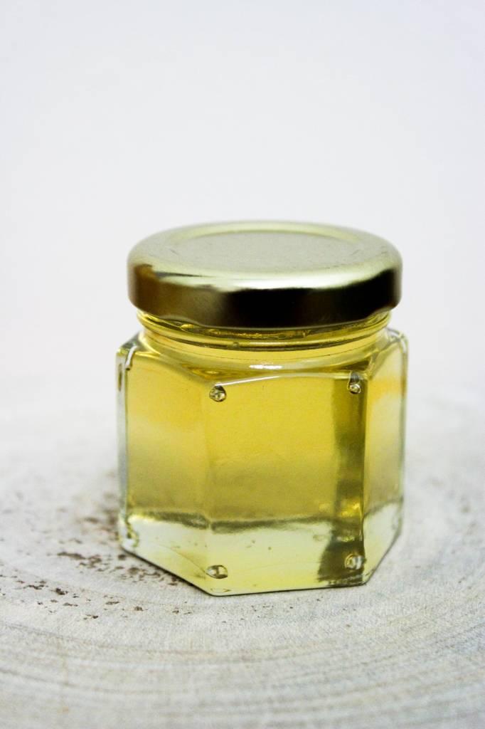 Hexagonaal - 45ml-1