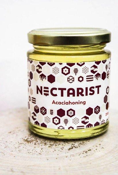 Acaciahoning - 250g
