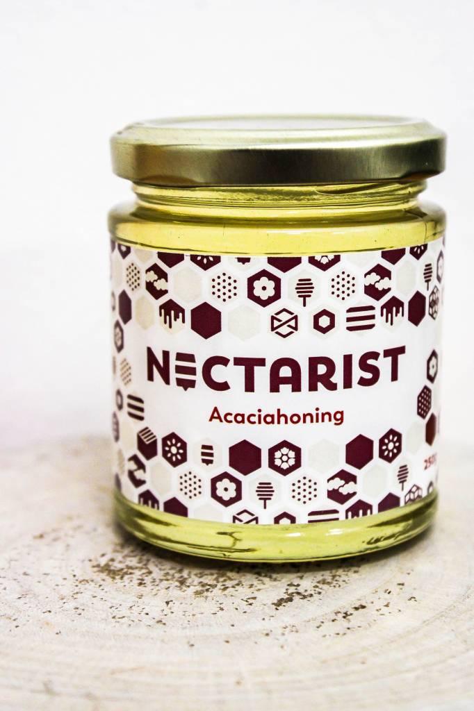 Acaciahoning - 250g-1