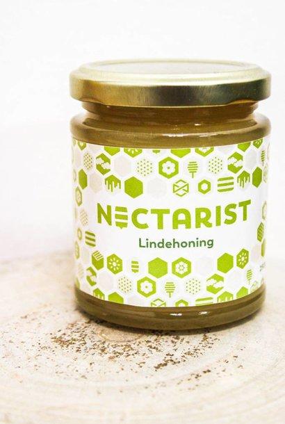 Lindehoning - 250g