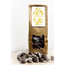 Honing, kruiden & propolis snoep - 250g