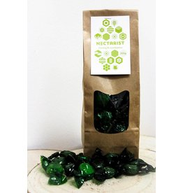 Honey & eucalyptus candy - 250g