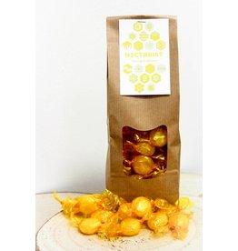 Honing & citroen snoep - 250 gram