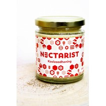Miel de colza – 250g
