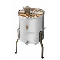 Extracteur de miel Radial 8/12 cadres Logar - electrique