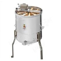 Extracteur de miel Radial 9 cadres - electrique