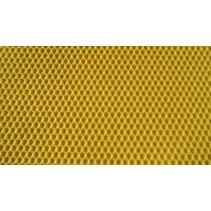 Simplex waswafels broedkamer - gegoten