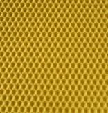 Simplex waswafels broedkamer - gewalst