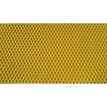 Simplex wax waffle broodchamber - walsed