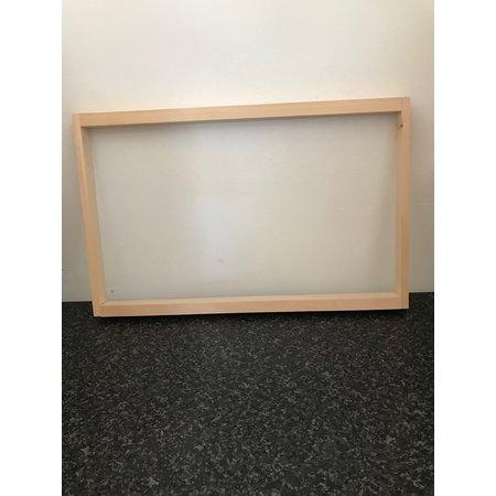 10 AZ frames